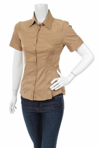 Γυναικείο πουκάμισο Vero Moda