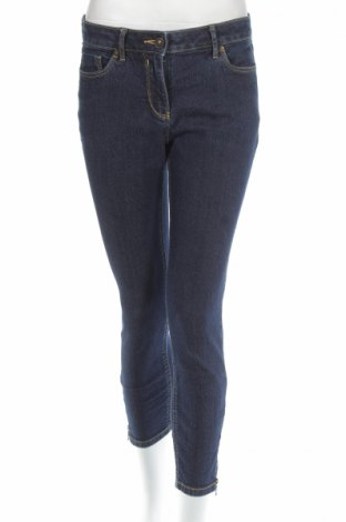 Damen Jeans Your Sixth Sense