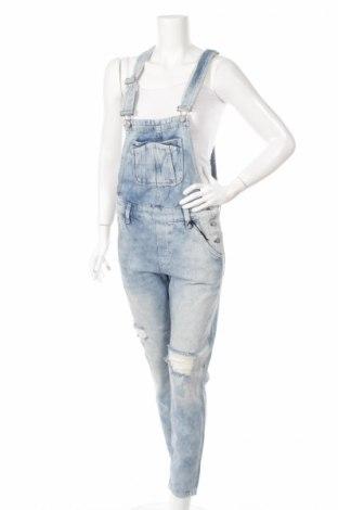Salopetă de femei Pepe Jeans