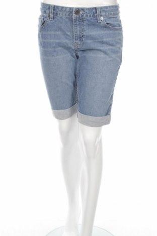 Damskie szorty Calvin Klein Jeans