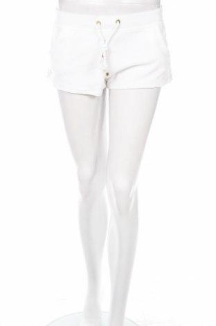 Pantaloni scurți de femei Polo By Ralph Lauren