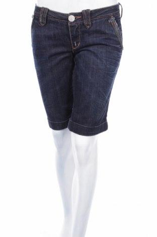 Дамски къс панталон Take Two