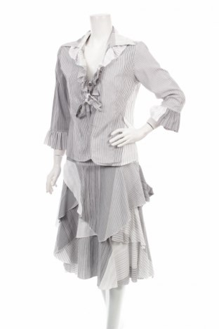 Costum de femei Dreamstar