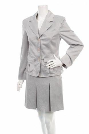 Costum de femei Nadya Fashion