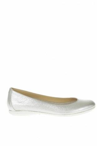 Дамски обувки Lamica