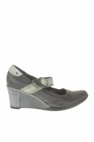 94af04c86f0 Dámské boty Silhouette - koupit za vyhodné ceny na Remix -  100675964