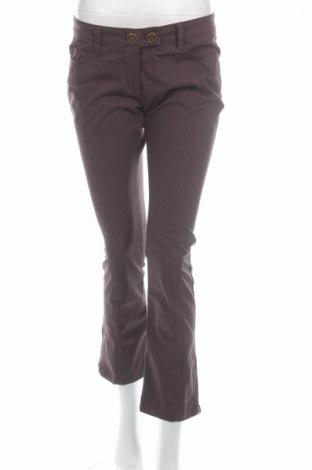 Дамски панталон Anastacia By S.Oliver