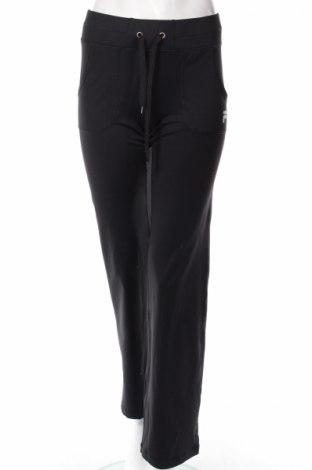 e7686364d756b Dámske nohavice Fila - za výhodnú cenu na Remix - #100654628