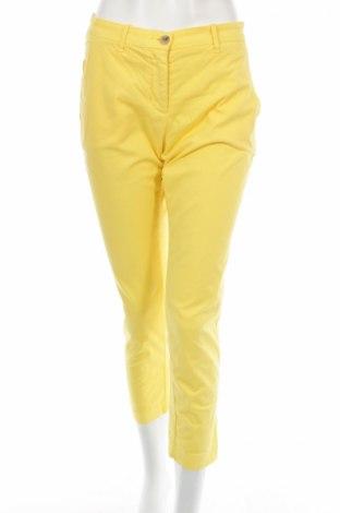 Pantaloni de femei Gant