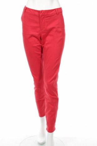 Pantaloni de femei Holly & Whyte By Lindex