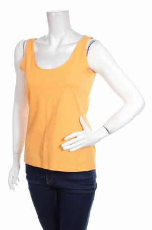 Дамски потник Laura Lebek, Размер S, Цвят Оранжев, Цена 6,00лв.