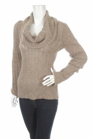 Дамски пуловер Kocca
