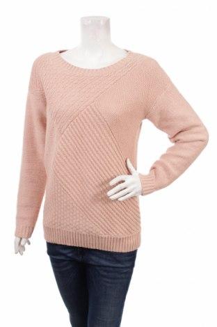 Дамски пуловер Mint & Berry