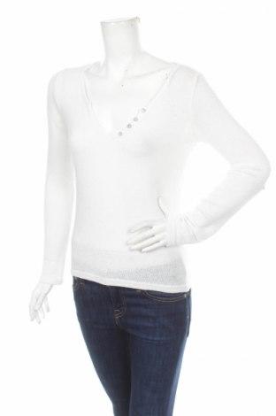 Дамски пуловер Yes Or No