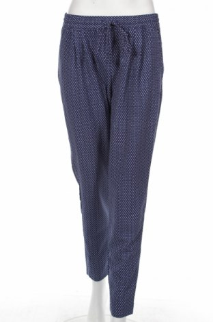 Pantaloni sport de femei H&M
