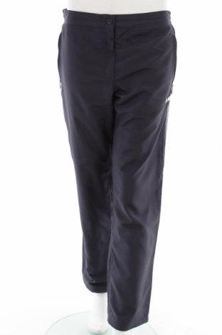 Дамски спортен панталон Jako