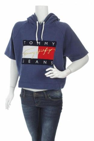 b858604d7c Dámska mikina Tommy Hilfiger - za výhodné ceny na Remix -  100713751