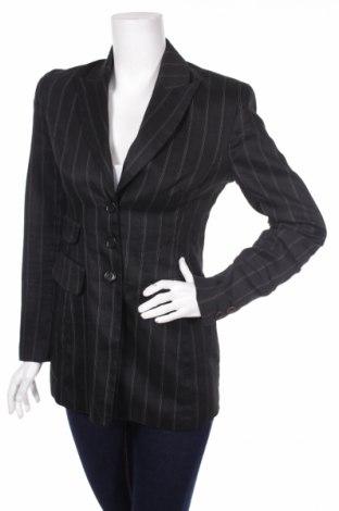 Palton de femei Karen Millen
