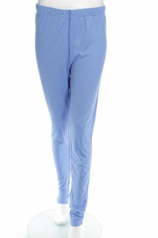 Damskie spodnie sportowe Bavac
