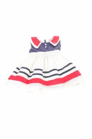 Детска рокля Carnival Kids
