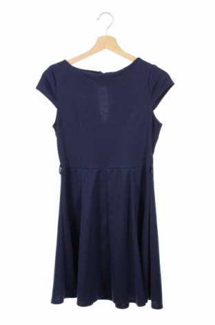 Детска рокля Rare
