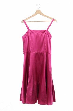 Детска рокля Red Herring