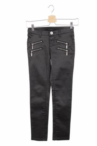 Детски панталон Design By Kappahl
