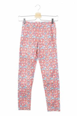 Детски панталон Fashion Girl