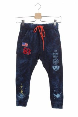 Pantaloni de copii Original Marines