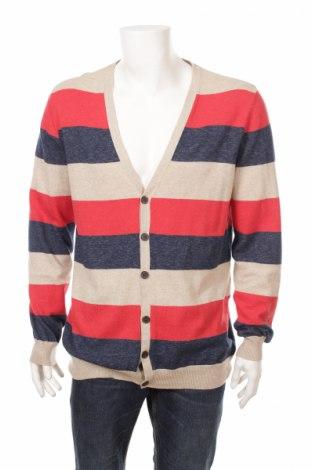 Jachetă tricotată de bărbați H&M Divided