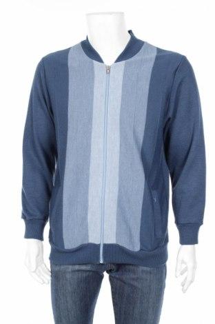 Jachetă tricotată de bărbați Jockey