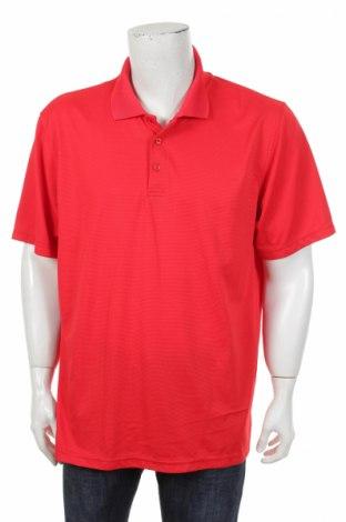 a28958ae50ea Ανδρικό t-shirt Beverly Hills Polo Club - σε συμφέρουσα τιμή στο ...