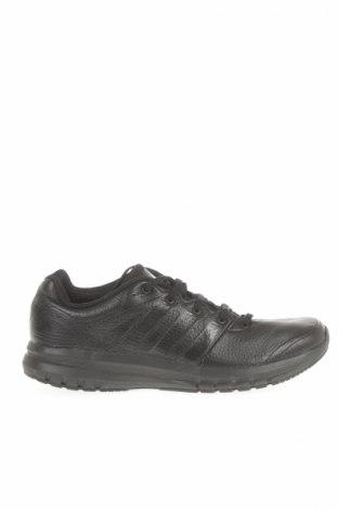 Încălțăminte de bărbați Adidas