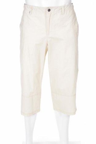Ανδρικό παντελόνι Matinique, Μέγεθος M, Χρώμα Εκρού, 100% βαμβάκι, Τιμή 5,72€