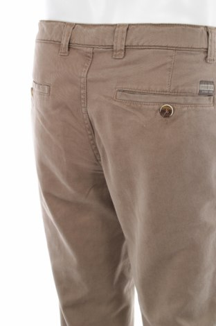 Férfi nadrág Pioneer kedvező áron Remixben #100697913
