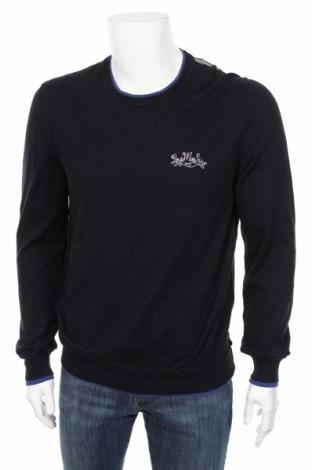 Мъжки пуловер Love Moschino