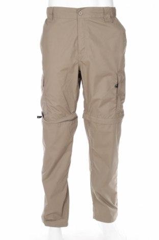 c9679cd82b38 Férfi sport nadrág Kilimanjaro - kedvező áron Remixben - #100697260
