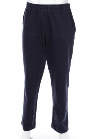 Pantaloni trening de bărbați Crane
