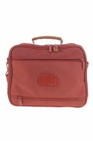 Geantă de călătorie Pack Easy