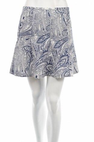 Φούστα Talbots, Μέγεθος S, Χρώμα Λευκό, Τιμή 3,88€
