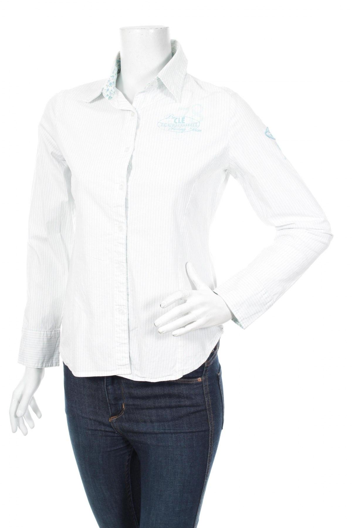 Γυναικείο πουκάμισο Clessentials