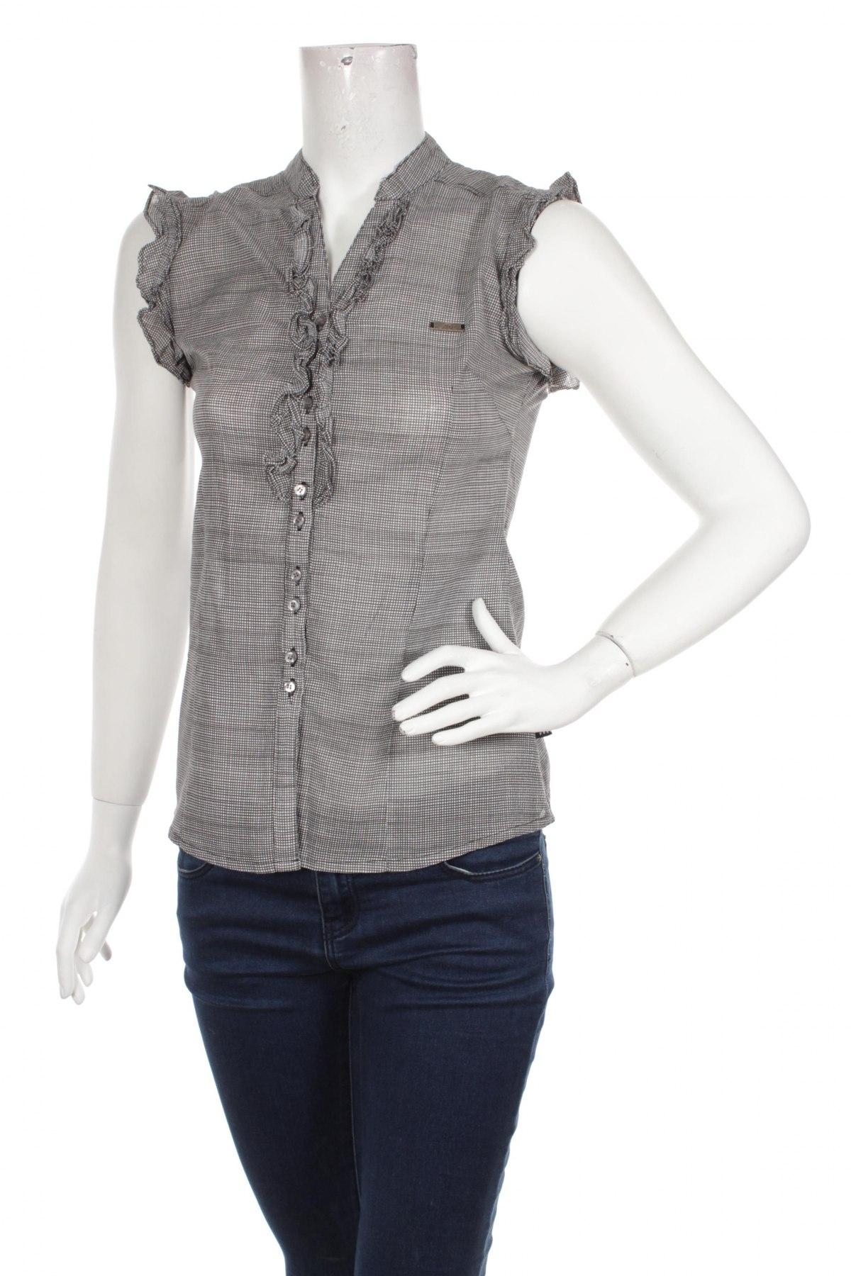 Γυναικείο πουκάμισο Fubu