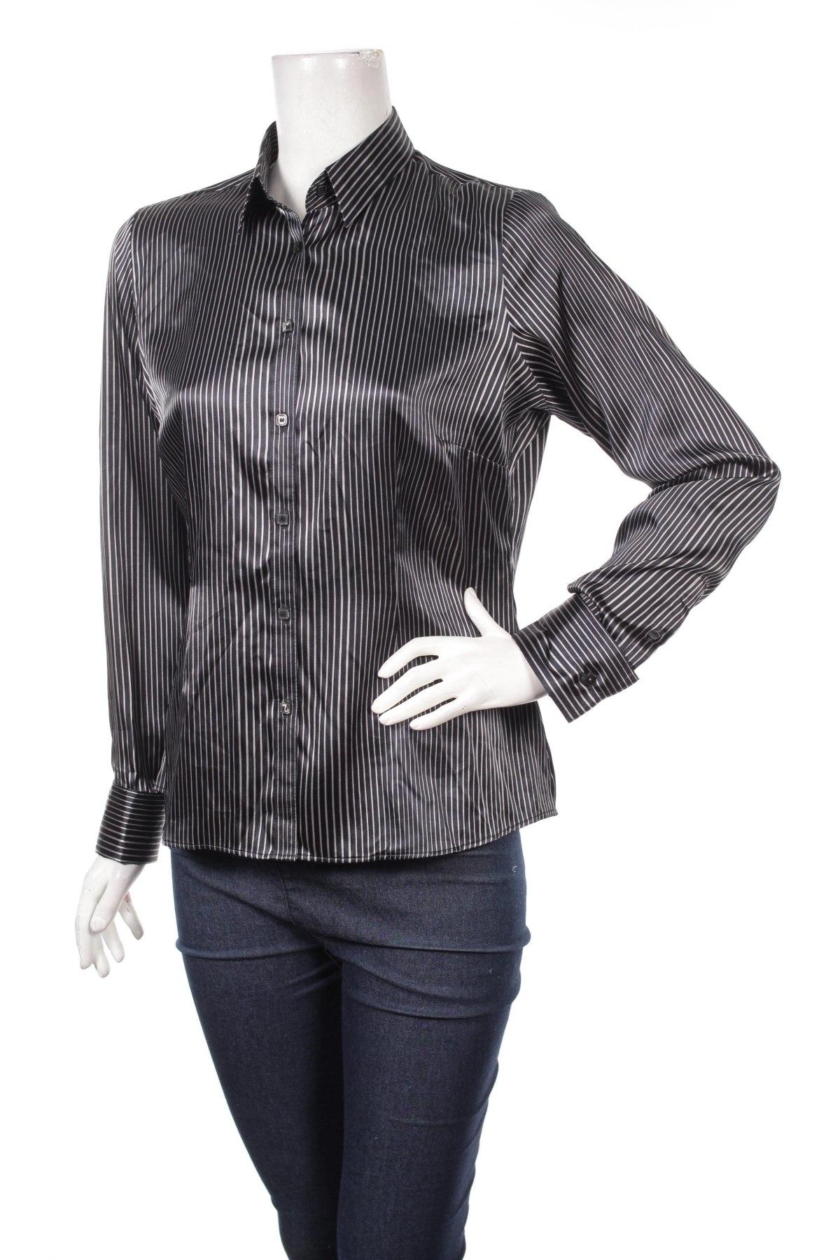 Γυναικείο πουκάμισο Marks & Spencer Autograph