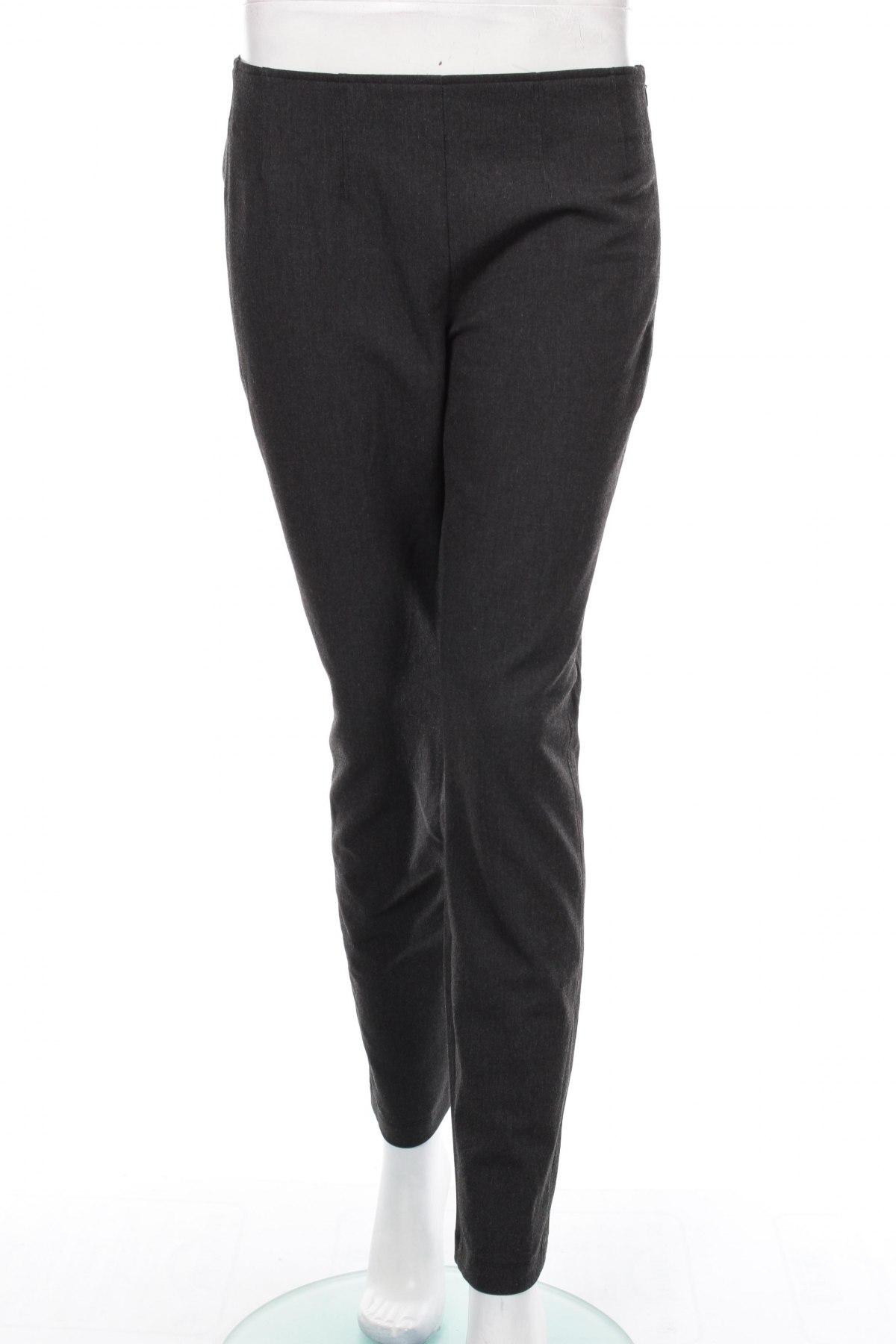 Womens Trousers Gerry Weber rryDJGlOp1