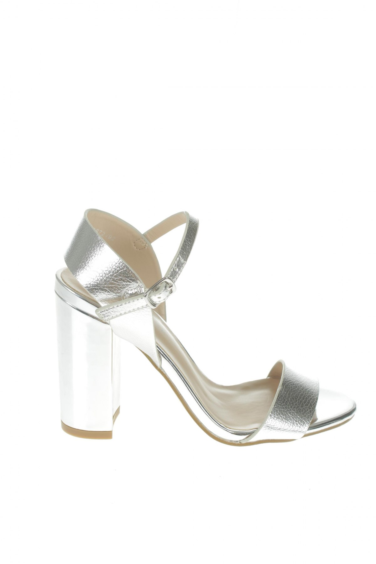 12175080c555 Sandale New Look - la preț avantajos pe Remix -  100714155