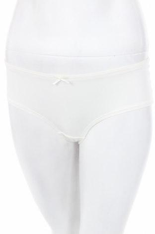 Nohavičky Lascana