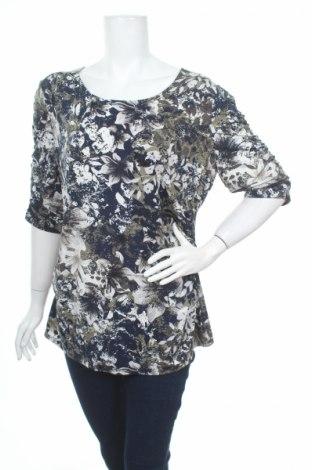 Блуза за бременни Alfani