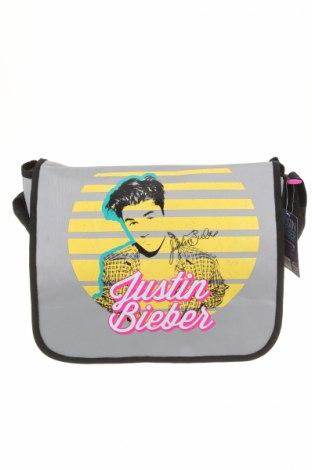 Чанта Justin Bieber