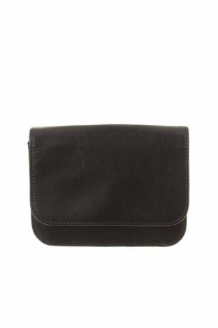 Чанта за кръст Mossimo Supply Co.