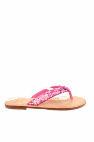 Papuče Salty Skin